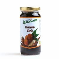 Palm Essence 300 gr