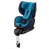 Optiafix Baby Car Seat 9-18 kg