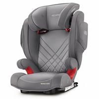 Monza Nova 2 Seatfix Oto Koltuğu 15-36 kg