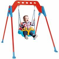 Metal Frame Swing