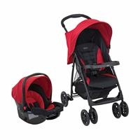 Mirage Travel System Baby Stroller