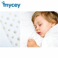 Anti-suflocation Baby Pillow