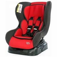 Basic SP Baby Car Seat