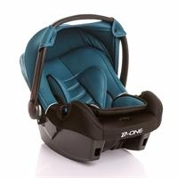 Beone SP Lux 0-13 kg Baby Car Seat