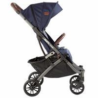 Tango Baby Stroller