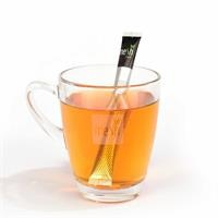 Stick Detox Tea 16 pcs