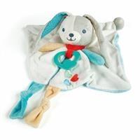 Bebek Uyku Arakadaşı Tavşan