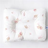 Assorted Breastfeeding Pillow