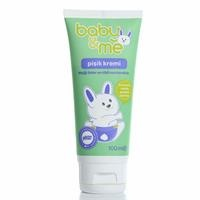 Baby Rash Cream-100ml