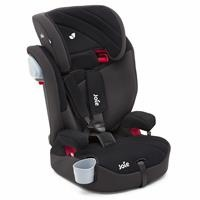 Evelate Baby Car Seat 15-36 kg