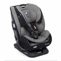 Every Stage FX 9-36 kg isofix Baby Car Seat