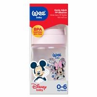 Disney Classic Plus PP Bottle 150 ml