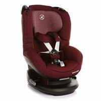 Tobi Baby Car Seat
