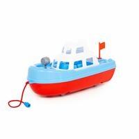 Polesei Tekne Meçta