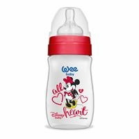Disney Classic Plus Bottle 250 ml