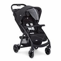 Muze LX Travel System Baby Stroller 2019