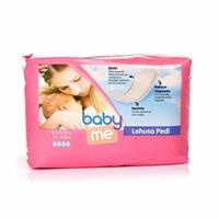 Postpartum Pad Size Large 10 pcs