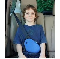 Beltfix Safety Belt Organizer