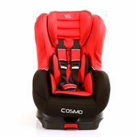 Cosmo SP Isofix 9-18 kg Baby Car Seat