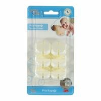Socket Cover For Baby Child Safety 6 Pack