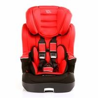 I-MAX SP 9-36 kg Baby Car Seat
