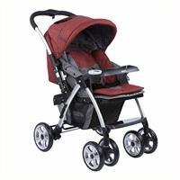 Evo Plus Bebek Arabası