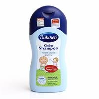 Classic Baby and Children Shampoo 400 ml