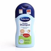 Klasik Bebek ve Çocuk Şampuanı 400 ml