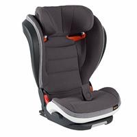Izi Flex Fix I-Size 15-36 Kg Car Seat
