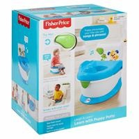 Baby Training Toilet Potty Turkish