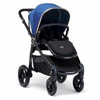 Ocarro Jewel Baby Stroller