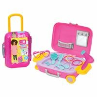 Baby Toy  Beauty Set