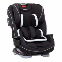 Slimfit LX Isofix 9 - 36 kg Baby Car Seat