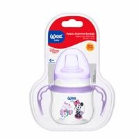 Disney Sippy Cup with Grip 125 ml