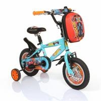 Hot Baby 3-Wheeled Bicycle