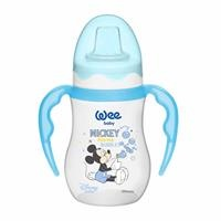 Disney Sippy Cup with Grip 250 ml
