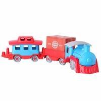 Export Baby Train