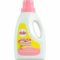 Liquid Fabric Softener Spring Lullaby 1500 ml