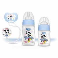 Disney Baby Boy Set