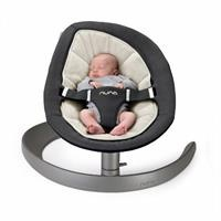 Leaf Curv Baby Bouncer-Home Type