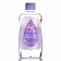 Bedtime Oil 300 ml