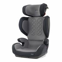 Maco Core 15-36 Kg Baby Car Seat