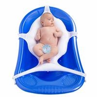 Baby Bathtub Sling Cushion