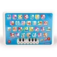 Baby Alphabet Tablet Toy