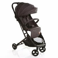 Style Baby Stroller