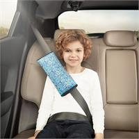 Sleepyhead Safety Belt Pillow