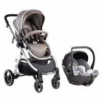 Ego Travel System Baby Stroller