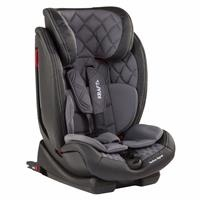 Techno Signal Baby Car Seat 9-36 kg