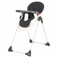 Mio Deluxe Baby Feeding High Chair