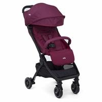 Pact Baby Stroller